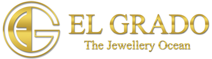 El Grado Jewelery Shop